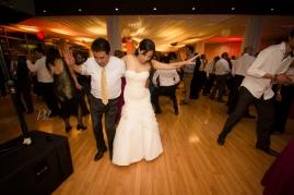 Pkl-fotografia-wedding photography-fotografia bodas-bolivia-DyN-129