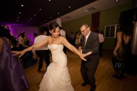 Pkl-fotografia-wedding photography-fotografia bodas-bolivia-DyN-130