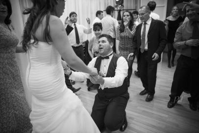 Pkl-fotografia-wedding photography-fotografia bodas-bolivia-DyN-132