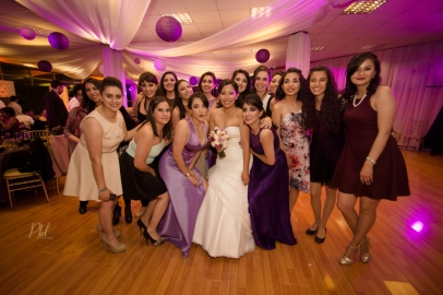 Pkl-fotografia-wedding photography-fotografia bodas-bolivia-DyN-133
