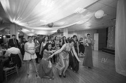 Pkl-fotografia-wedding photography-fotografia bodas-bolivia-DyN-134