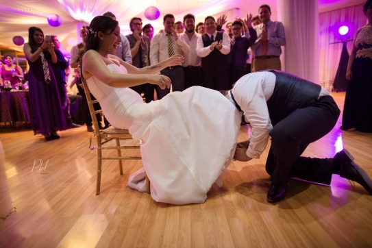 Pkl-fotografia-wedding photography-fotografia bodas-bolivia-DyN-136