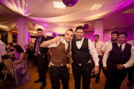 Pkl-fotografia-wedding photography-fotografia bodas-bolivia-DyN-137