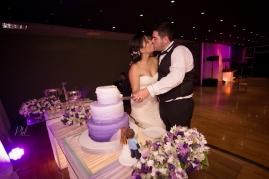 Pkl-fotografia-wedding photography-fotografia bodas-bolivia-DyN-138