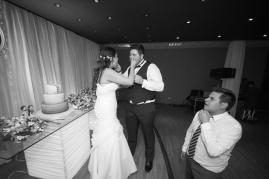 Pkl-fotografia-wedding photography-fotografia bodas-bolivia-DyN-139