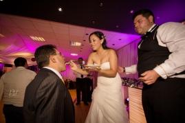 Pkl-fotografia-wedding photography-fotografia bodas-bolivia-DyN-140