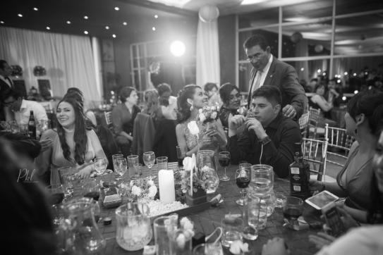 Pkl-fotografia-wedding photography-fotografia bodas-bolivia-DyN-141