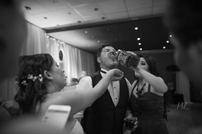 Pkl-fotografia-wedding photography-fotografia bodas-bolivia-DyN-142