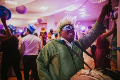 Pkl-fotografia-wedding photography-fotografia bodas-bolivia-DyN-145