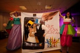 Pkl-fotografia-wedding photography-fotografia bodas-bolivia-DyN-148