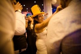 Pkl-fotografia-wedding photography-fotografia bodas-bolivia-DyN-149