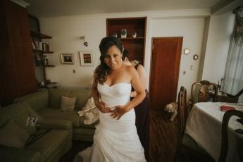 Pkl-fotografia-wedding photography-fotografia bodas-bolivia-DyN-15