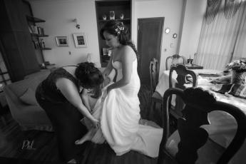 Pkl-fotografia-wedding photography-fotografia bodas-bolivia-DyN-16