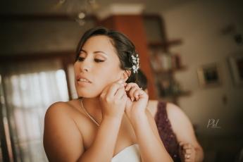 Pkl-fotografia-wedding photography-fotografia bodas-bolivia-DyN-18