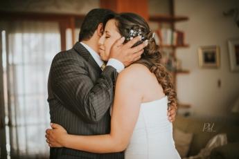 Pkl-fotografia-wedding photography-fotografia bodas-bolivia-DyN-19