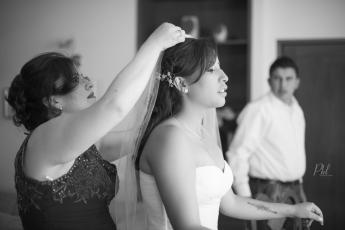 Pkl-fotografia-wedding photography-fotografia bodas-bolivia-DyN-20