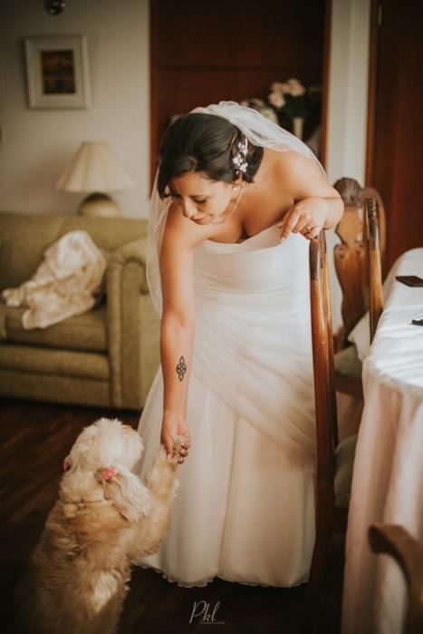 Pkl-fotografia-wedding photography-fotografia bodas-bolivia-DyN-21
