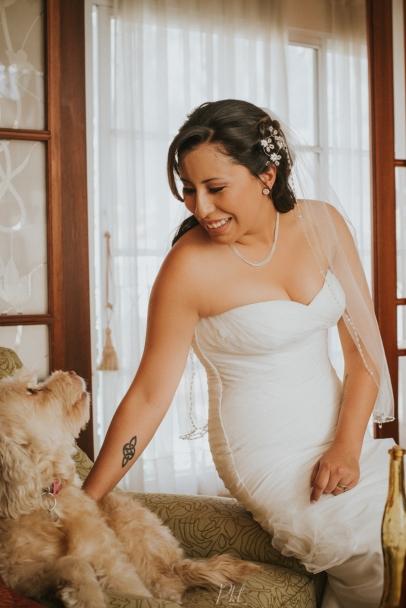 Pkl-fotografia-wedding photography-fotografia bodas-bolivia-DyN-25