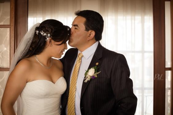 Pkl-fotografia-wedding photography-fotografia bodas-bolivia-DyN-27