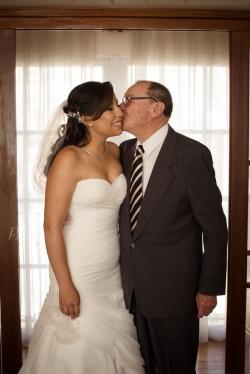 Pkl-fotografia-wedding photography-fotografia bodas-bolivia-DyN-30