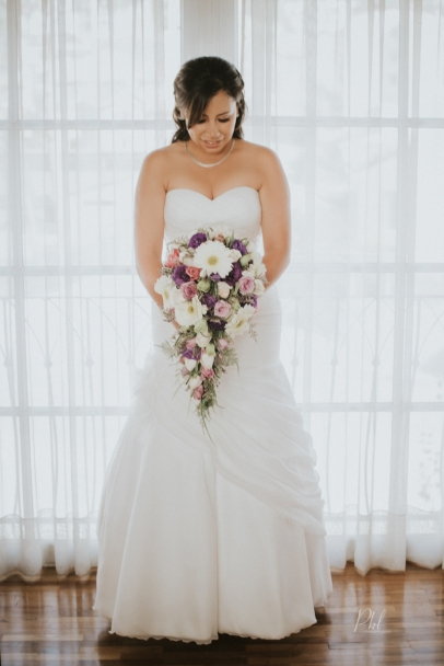 Pkl-fotografia-wedding photography-fotografia bodas-bolivia-DyN-31
