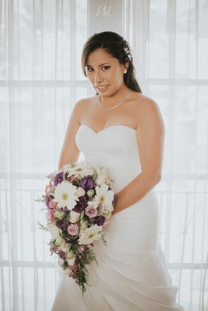 Pkl-fotografia-wedding photography-fotografia bodas-bolivia-DyN-32