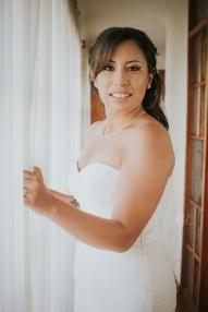 Pkl-fotografia-wedding photography-fotografia bodas-bolivia-DyN-33