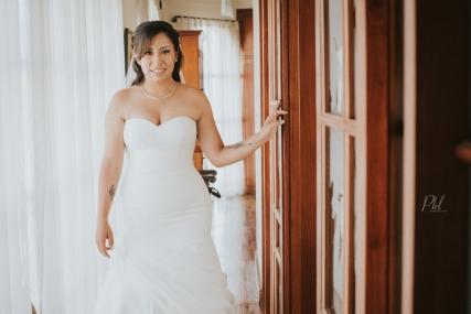 Pkl-fotografia-wedding photography-fotografia bodas-bolivia-DyN-34