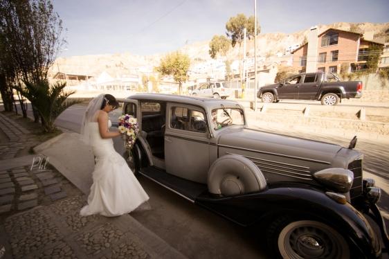 Pkl-fotografia-wedding photography-fotografia bodas-bolivia-DyN-36