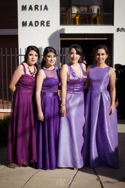 Pkl-fotografia-wedding photography-fotografia bodas-bolivia-DyN-37