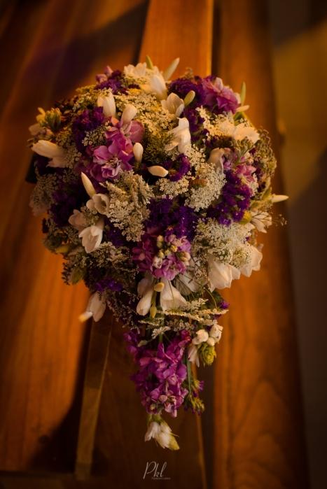 Pkl-fotografia-wedding photography-fotografia bodas-bolivia-DyN-41