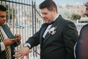 Pkl-fotografia-wedding photography-fotografia bodas-bolivia-DyN-42