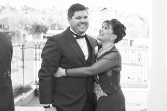 Pkl-fotografia-wedding photography-fotografia bodas-bolivia-DyN-43