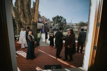 Pkl-fotografia-wedding photography-fotografia bodas-bolivia-DyN-44