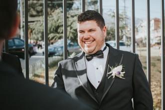Pkl-fotografia-wedding photography-fotografia bodas-bolivia-DyN-45