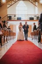 Pkl-fotografia-wedding photography-fotografia bodas-bolivia-DyN-47