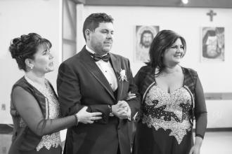 Pkl-fotografia-wedding photography-fotografia bodas-bolivia-DyN-48