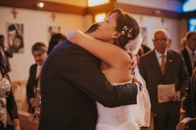 Pkl-fotografia-wedding photography-fotografia bodas-bolivia-DyN-49