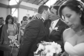 Pkl-fotografia-wedding photography-fotografia bodas-bolivia-DyN-50