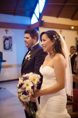 Pkl-fotografia-wedding photography-fotografia bodas-bolivia-DyN-51