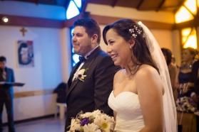 Pkl-fotografia-wedding photography-fotografia bodas-bolivia-DyN-52