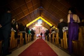 Pkl-fotografia-wedding photography-fotografia bodas-bolivia-DyN-53