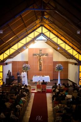 Pkl-fotografia-wedding photography-fotografia bodas-bolivia-DyN-54