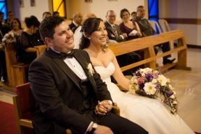 Pkl-fotografia-wedding photography-fotografia bodas-bolivia-DyN-56