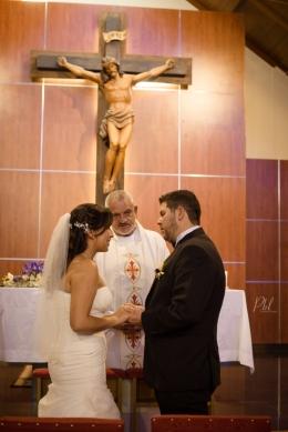 Pkl-fotografia-wedding photography-fotografia bodas-bolivia-DyN-57