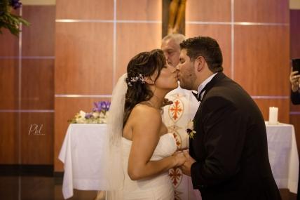 Pkl-fotografia-wedding photography-fotografia bodas-bolivia-DyN-58