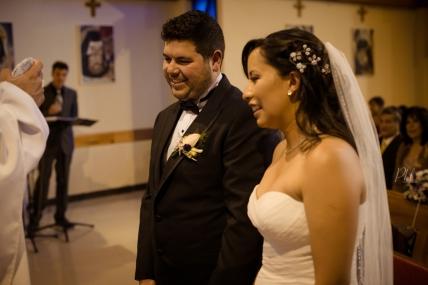 Pkl-fotografia-wedding photography-fotografia bodas-bolivia-DyN-59