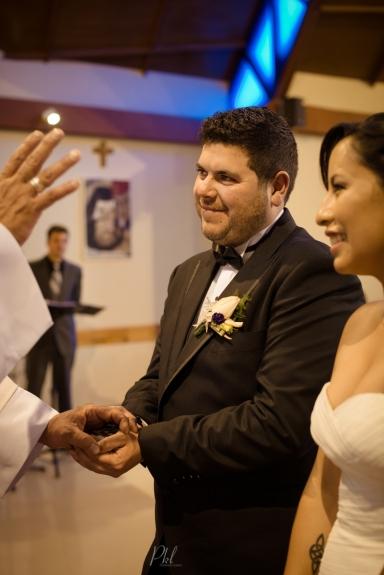 Pkl-fotografia-wedding photography-fotografia bodas-bolivia-DyN-60