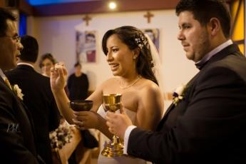 Pkl-fotografia-wedding photography-fotografia bodas-bolivia-DyN-62