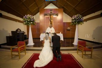 Pkl-fotografia-wedding photography-fotografia bodas-bolivia-DyN-63
